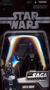 Darth Vader (The Saga Collection, #045)