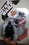 darthvader2-30th-t.jpg