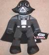 Darth Vader Battle Buddy