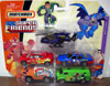 dcsuperfriendsmatchbox5pack-t.jpg