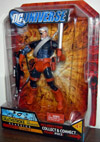 Deathstroke (DC Universe, variant)
