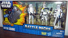 Defend Kamino Battle 3-Pack