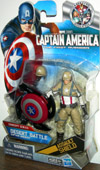 Desert Battle Captain America (16)