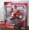 Dominik Hasek (series 7, white jersey)