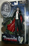 Dracula (Toys R Us Exclusive)