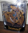 dragon-beowulf-t.jpg