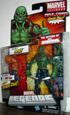 Marvel's Drax (Marvel Legends, Arnim Zola Series)