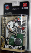 Drew Brees (Elite, Toys R Us Exclusive)