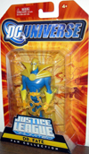 drfate-fancollection-t.jpg