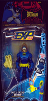 drilldrivebatman-exp-t.jpg