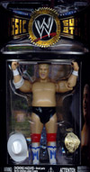 The American Dream Dusty Rhodes (series 10)