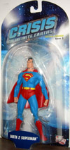 earth2superman-t.jpg