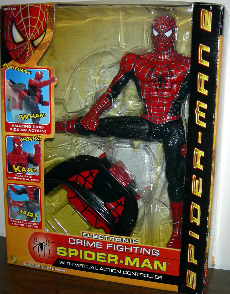 electroniccrimefightingspiderman.jpg