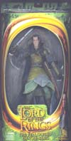 Elrond (Fellowship Of The Ring)