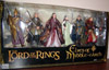 Elves of Middle-earth 6-Pack