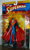 Eradicator (The Return of Superman)