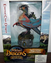 Eternal Clan Dragon 2 Deluxe Boxed Set