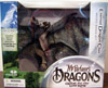 Eternal Dragon Clan 2 Deluxe Boxed Set