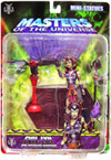 Evil-Lyn Mini-Statue (series 5)