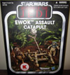 ewok-assault-catapult-t.jpg