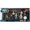 Ewok Pack (Toys R Us Exclusive)