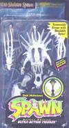 exoskeletonspawn(whitebones)t.jpg