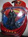 faora-movie-masters-t.jpg