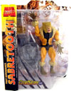 first-apperance-sabretooth-marvel-select-t.jpg
