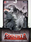 firstgodzilla-t.jpg