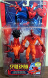 flame-attack-spiderman-t.jpg