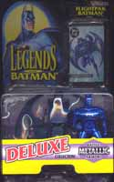 Flightpak Batman (Legends Of Batman)