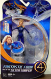 forcefieldinvisiblewoman-t.jpg