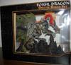 fossildragonclanboxedset-t.jpg