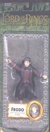 frodo(fotrsmallcard)t.jpg