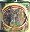 Frodo & Samwise Gamgee 2-Pack