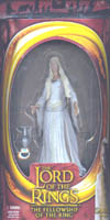 Galadriel (Fellowship Of The Ring, red box)