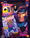 gambit(fc)t.jpg