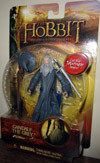 Gandalf The Grey (The Hobbit, 4