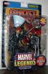 Ghost Rider (Marvel Legends, series VII)