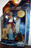 Gibbs (On Stranger Tides, build-a-figure)