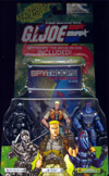 gijoe3pack(withvideo)t.jpg