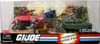 G.I. Joe Ultimate Battle 10-Pack