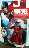 Gladiator (Marvel Universe, series 3, 011)