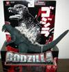 godzilla2001-2011-t.jpg