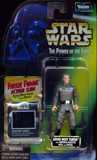 Grand Moff Tarkin (freeze frame)