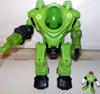 green-lantern-robot-loose-t