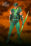 greenarrow-ar-t.jpg