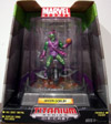 Green Goblin (Titanium Series Die-Cast)