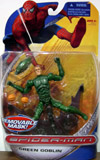 greengoblin-trilogy-t.jpg