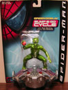 Green Goblin Bump & Go Glider (movie)